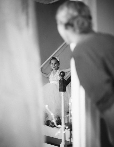 weddingsandcouples-116