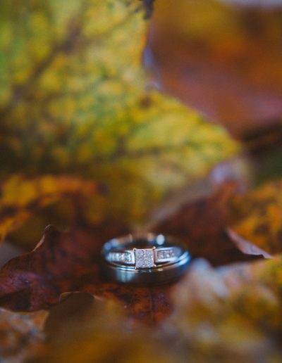 weddingsandcouples-125