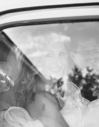 weddingsandcouples-148