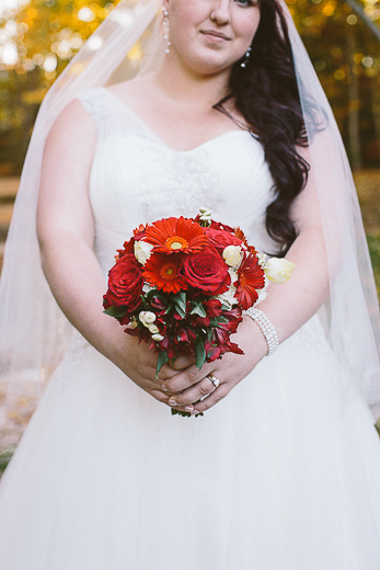 weddingsandcouples-154