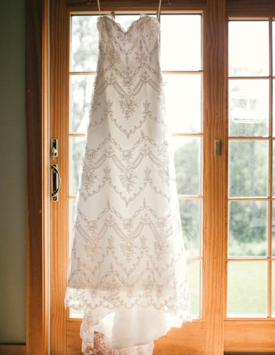 weddingsandcouples-158