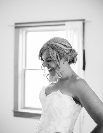 weddingsandcouples-161