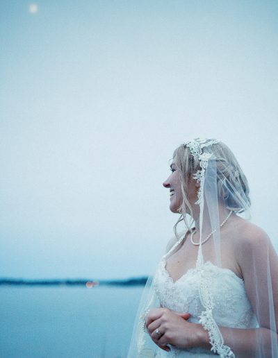 weddingsandcouples-169