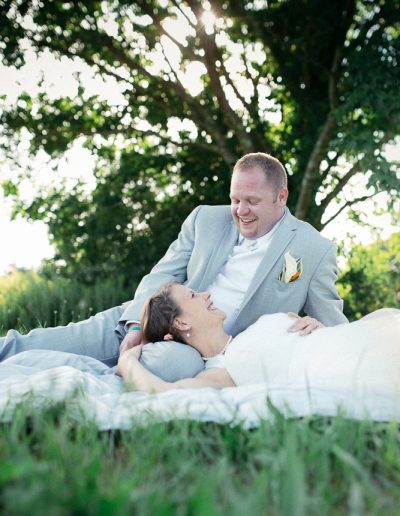 weddingsandcouples-172