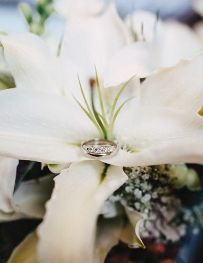 weddingsandcouples-175