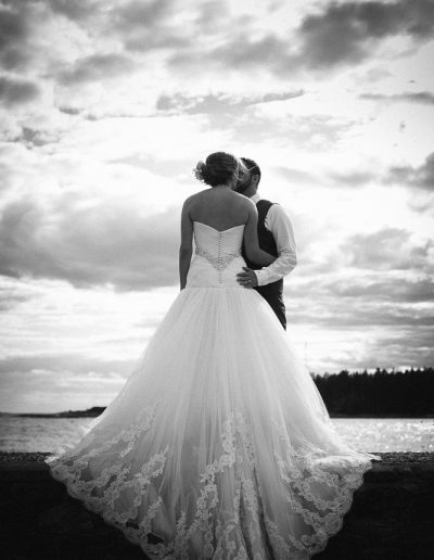 weddingsandcouples-208