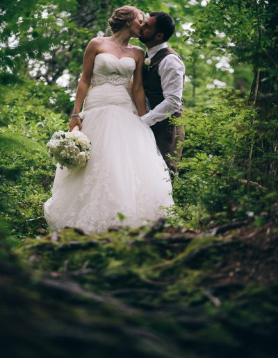 weddingsandcouples-209